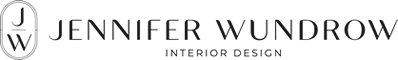 Jennifer Wundrow Logo